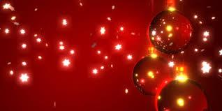 Christmas and Joy
